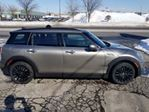 2017 MINI Cooper ALL4/ESSENTIAL PACKAGE in Mississauga, Ontario