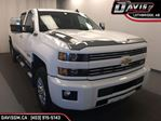 2016 Chevrolet Silverado 3500            in Lethbridge, Alberta
