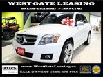 2011 Mercedes-Benz GLK-Class GLK350 AWD  NAVIGATION  CAMERA  PANORAMIC ROOF  in Vaughan, Ontario