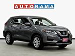 2017 Nissan Rogue AWD in North York, Ontario
