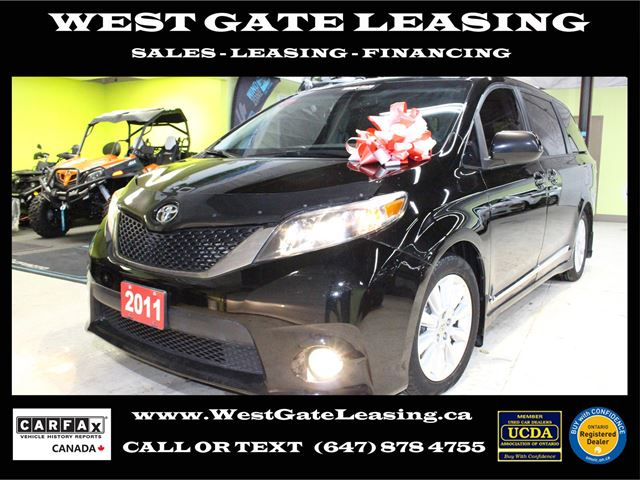 West Gate Leasing >> West Gate Leasing Vaughan Car Dealer Autocatch Com