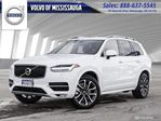 2018 Volvo XC90 T5 AWD Momentum from 0.9%-6Yr/160,000- PreOwned Wa in Mississauga, Ontario