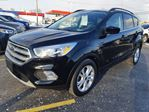2017 Ford Escape SE in Hamilton, Ontario