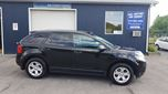 2014 Ford Edge SE in Alexandria, Ontario