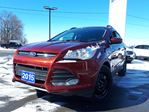 2015 Ford Escape SE in Lindsay, Ontario