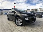 2012 Mazda CX-7 GS (A6) in Calgary, Alberta
