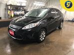 2012 Ford Fiesta SE * Heated Seats * Keyless entry * Climate contro in Cambridge, Ontario