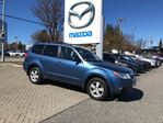 2010 Subaru Forester - in Surrey, British Columbia
