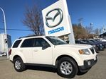 2010 Mazda Tribute - in Surrey, British Columbia