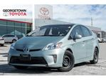2015 Toyota Prius NEW ARRIVAL! THIS JUST CAME IN! in Georgetown, Ontario