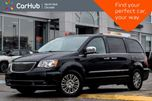 2015 Chrysler Town and Country Limited Blindspot Heat.Frnt.2nd.Row.Seats Sunroof 17Alloys in Thornhill, Ontario