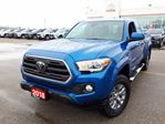 2018 Toyota Tacoma SR5 in Lindsay, Ontario