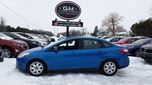 2014 Ford Focus SE in Rockland, Ontario