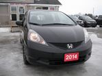 2014 Honda Fit LX *Certified* in Vars, Ontario