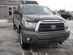 2012 Toyota Tundra SR5 *Certified* in Vars, Ontario