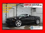 2015 Chevrolet Camaro 2LT RS Package Convertible *Navi/GPS,Cuir in Saint-Jerome, Quebec