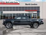 2017 Toyota Tacoma Limited One of the best resale values in the market in London, Ontario