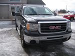 2011 GMC Sierra 1500 SL Nevada Edition *Certified* in Vars, Ontario
