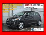 2016 Chevrolet Spark LT Hayon *Mags,Camera recul,Bluetooth in Saint-Jerome, Quebec