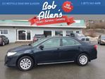 2014 Toyota Camry LE in New Glasgow, Nova Scotia
