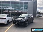 2016 Mazda CX-5 GT TECH,NAV,LEATHER,ROOF,ALLOYS,NO ACCIDENT in Toronto, Ontario