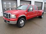 2006Ford
