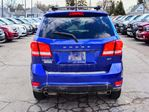 2012 Dodge Journey SXT & Crew in St Thomas, Ontario