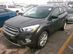 2017 Ford Escape SE AWD Back Up Camera CPO Finance@1.9% in Toronto, Ontario