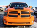 2015 Dodge RAM 1500 SPRT in Peace River, Alberta