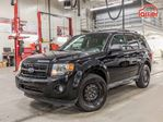 2012 Ford Escape XLT in Laval, Quebec