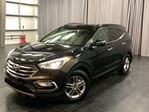 2018 Hyundai Santa Fe Luxury *We Sell Hyundai Luxury too* in Winnipeg, Manitoba