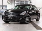 2012 Infiniti G37  Sport AWD in Kelowna, British Columbia