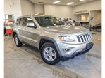 2014 Jeep Grand Cherokee Laredo in Winnipeg, Manitoba