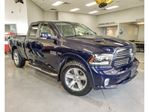 2014 Dodge RAM 1500 Sport in Winnipeg, Manitoba