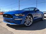 2018 Ford Mustang GT Premium   Hot Ride!   5.0L   Auto in St Catharines, Ontario