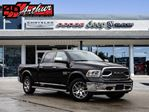 2017 Dodge RAM 1500 LIMITED in Arthur, Ontario