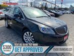 2015 Buick Verano LEATHER in London, Ontario