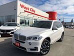 2016 BMW X5 XDRIVE 35I - LOCAL SUV,LOADED! in Belleville, Ontario