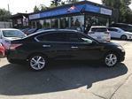 2014 Nissan Altima 2.5 SV SUNROOF, HEATED SEATS, ALLOYS!! in Richmond, Ontario