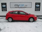 2014 Ford Focus SE A/C, POWERGROUP!! in North Bay, Ontario