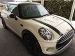 2016 MINI Cooper Load and Indispensable packages, Excess Wear Protection in Mississauga, Ontario