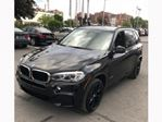 2018 BMW X5 xDrive 35i M Sport Line - Excess Wear inc. in Mississauga, Ontario
