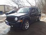 2013 Jeep Patriot North in Oshawa, Ontario