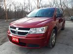 2010 Dodge Journey SE in Oshawa, Ontario