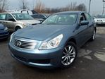2009 Infiniti G37 AWD/ low km/ Priced To G0000 in Pickering, Ontario