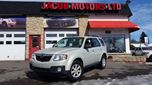 2009 Mazda Tribute GX  in Ottawa, Ontario