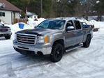 2013 GMC Sierra 1500 SL Nevada Edition in Gravenhurst, Ontario