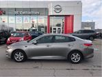 2018 Kia Optima LX+ in St Catharines, Ontario