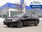 2013 Honda Civic LX in Winnipeg, Manitoba