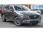 2016 Mazda CX-5 GS w/Luxury (Leather) in Mississauga, Ontario